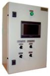 Zoltwasser - Шкафы управления для - АСУТП