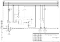 Zoltwasser - Шкафы управления – индивидуальная разработка