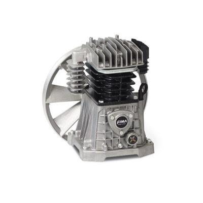 поршневой компрессор цена