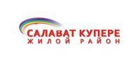 ЖК «Салават Купере» (г. Казань)
