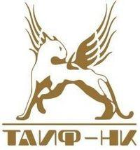 """ОАО """"ТАИФ-НК"""" (г. Нижнекамск)"""