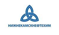 ПАО Нижнекамскнефтехим (г. Нижнекамск)