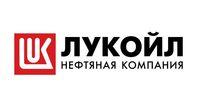 """ООО """"ЛУКОЙЛ-Пермнефтеоргсинтез"""""""