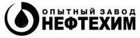 """Опытный завод """"Нефтехим""""(г. Уфа)"""