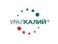 "ОАО ""Уралкалий"""