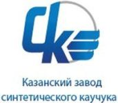 ЗАО «КЗСК-Силикон»